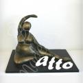 Artcatto