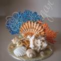 Sugar Coral