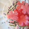 Sugarcube Flowers
